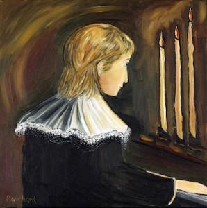 02- Chopin à 10 ans